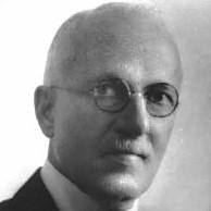 Herbert H. Franklin