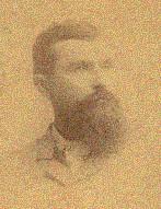 Lucius DeYampert L D Bradley, Sr