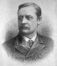 Frank Hatton