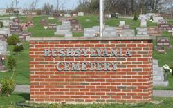 Rushsylvania Cemetery