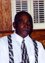 Dennis Earl Battle