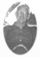 William Clark Clark McLaughlin