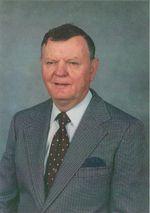 Joe Lawton Aldrich