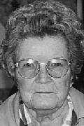 Lottie Hietschold
