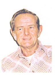 Glenn Eugene Alsop