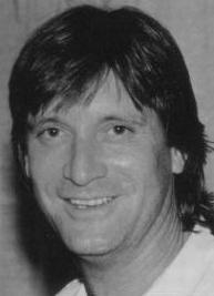 Ian Adie Copeland