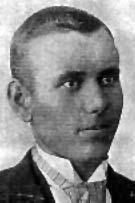 Charles Franklin Harbach