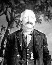 Pvt William Askey