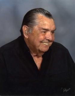 George R. Allan X