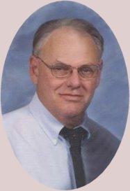Donald W. Cox