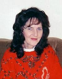 Margaret Katherine <i>Divine</i> Bugg