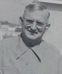 James Ira Beckemeyer