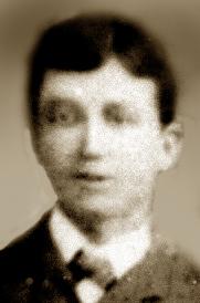 John Burnham Crapo