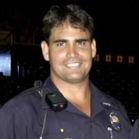 Steve B Favela