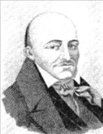 Jean Etienne de Bore