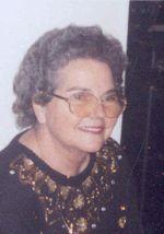 Frances Helen <i>Parker</i> Atkinson