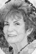 Martha J. <i>Canfield</i> Balluff