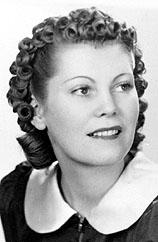 Lillian Elizabeth <i>Carter</i> Brimhall