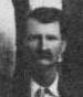 Frank C. Gandy