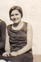 Nona Obera <i>Jenkins</i> Odom