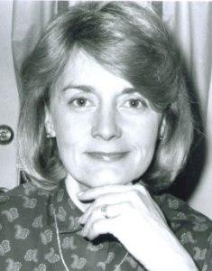Elaine S Zip Collins