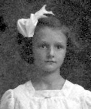 Hilda Marie <i>Calvert</i> Ohnmeiss