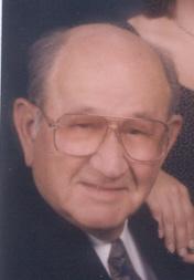 Robert H. Arnold