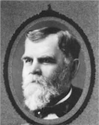 Addison Cranwick Gibbs