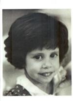 Jill D. Smith