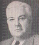 Thomas Jefferson Murray