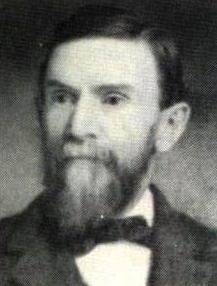 Thomas C. Williams, Sr