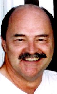 Billy Eugene Hughes, Jr
