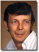 Frank Joseph Hobbs, Sr