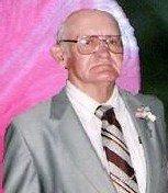 Douglas Allen Pat Patterson