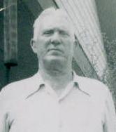 Emil Howard Knapp