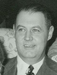 William Tabler Clagett
