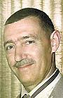 Kenneth C. Aiken