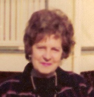 Anna P Viola