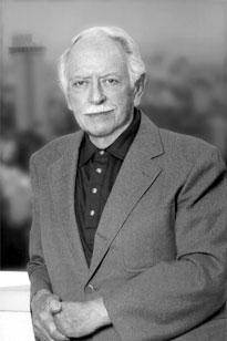 Lloyd Eugene Rigler