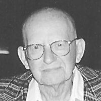 Milo W. Fairbank