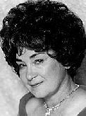 Margaret Amanda Ayala