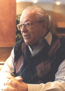 Ulises Barrera