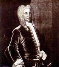 Johannes D Schuyler