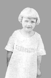 Annie Grace <i>Crane</i> Stephenson