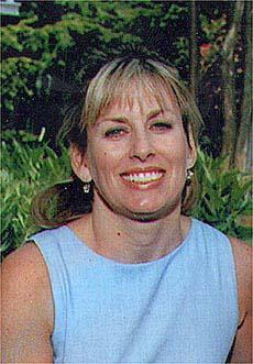 Sandra Jean Sandy <i>Waugh</i> Bradshaw