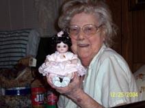 Rachel June Mama June <i>McFadden</i> Howell