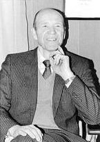 Stanley Roger Tupper