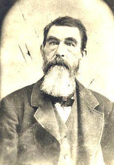 Squire Lancaster Ware