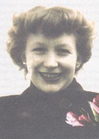 Janet C. Berguson
