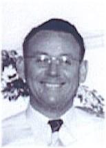 Ralph A Booth